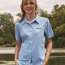 Columbia - Women's PFG Tamiami™ II Short Sleeve Shirt - 127571