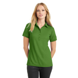 OGIO LOG101 Women's Polo